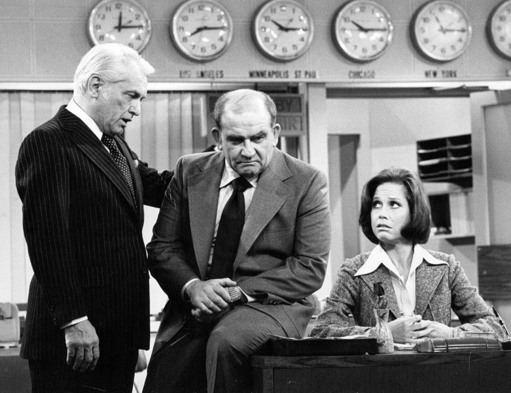 The_ Mary_Tyler_Moore_Show