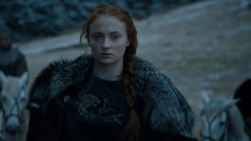 Game_of_Thrones_1