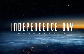 Independence Day : O Ressurgimento