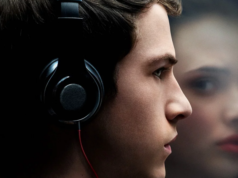 13 reasons why netflix depressão suicídio