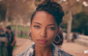 Dear White People - Cara Gente Branca