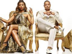 Empire - Segunda temporada